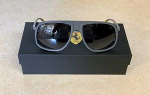 Rayban men sunglasses RB4308 for Sale in Westmont, IL