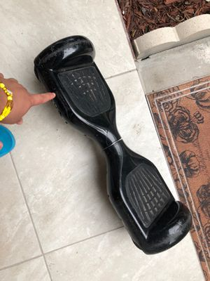 Hoverboard for Sale in Tampa, FL