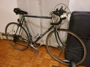 Raleigh Classic Bike for Sale in Boston, MA