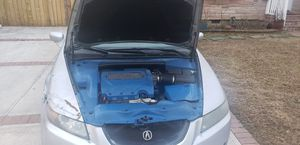 2004 acura tl for parts or whole car for $1000 negotialble. for Sale in Roosevelt, NY