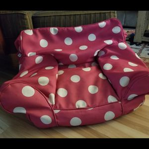 Kids beanbag chair for Sale in Gresham, OR