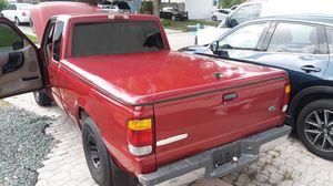 Ford Ranger 1999 or trade HMU new trans mission for Sale in Parkland, FL