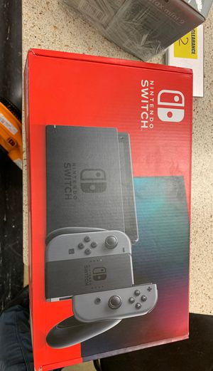 Nintendo switch for Sale in Cutler Bay, FL