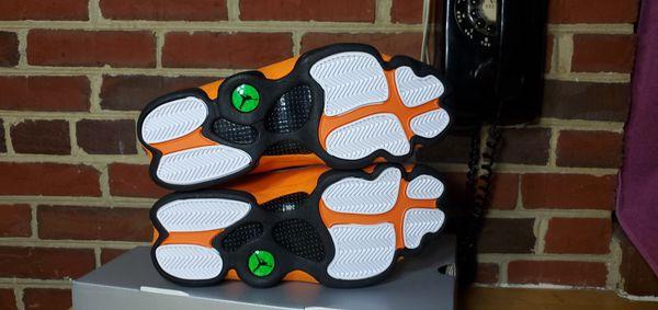 Air Jordan 13 Retro Size 8.5