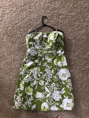 Ann Taylor dress size 12 for Sale in Odenton, MD