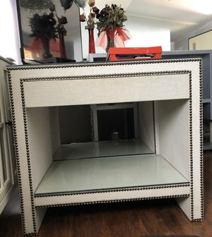 Studded night stands for Sale in Montrose, CO