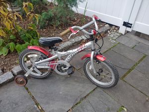 Kids Swhwinn Duro Bicycle for Sale in Norfolk, MA