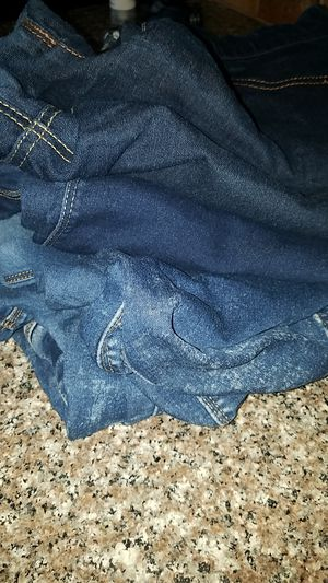 Womens pants size 2x for Sale in Sanger, CA