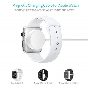 apple watch charger for Sale in Pittsburg, CA
