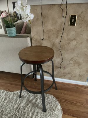 Stool for Sale in Jamestown, NC