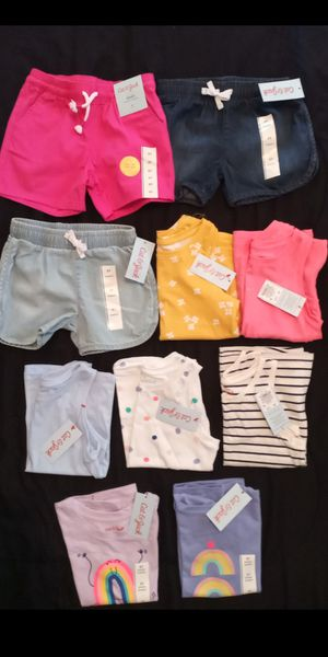Toddler 5t for Sale in Fresno, CA