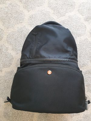 Manfrotto Backpack for Sale in Miami, FL