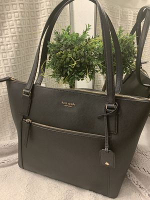 🎁💞💓💕Kate Spade ♠️ Brand new for Sale in Anaheim, CA