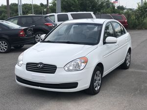 2011 Hyundai Accent for Sale in Goodlettsville, TN