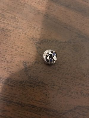 Pandora charm for Sale in Hyattsville, MD