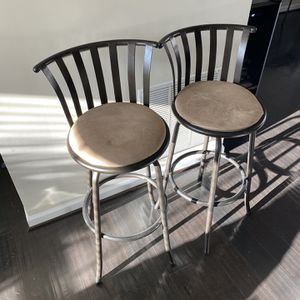 Bar Stool for Sale in Frederick, MD