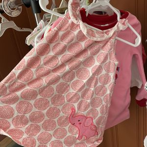 Baby Clothes for Sale in Simpsonville, SC