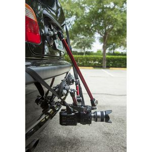 Digital Juice Spyder Pod Vehicle Camera Mounting System for Sale in Lacey, WA