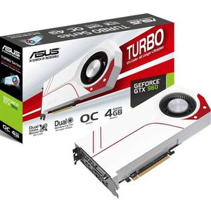Asus Gtx 960 4gb Overclocked Graphics card for Sale in Corona, CA