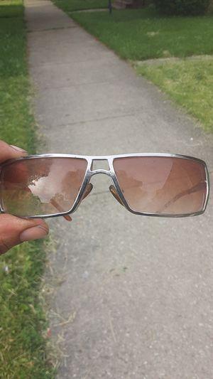 Sunglasses italy design for Sale in Chicago, IL