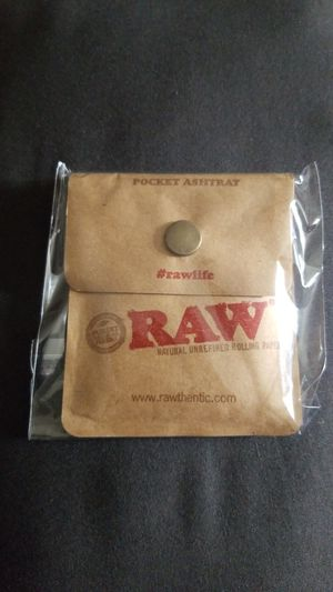 RAW for Sale in Lowell, MA
