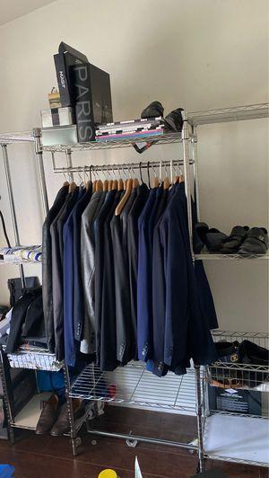 Closet organizer for Sale in Mira Loma, CA