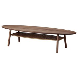Ikea STOCKHOLM coffee table for Sale in Gilbert, AZ