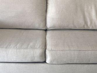 Havertys Sleeper Sofa for Sale in Winter Garden,  FL