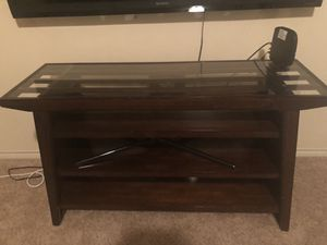 TV Stand for Sale in Grand Prairie, TX