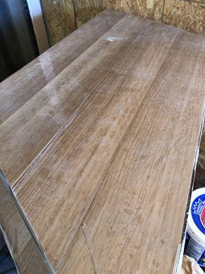 White oak wood floor for Sale in Bell Gardens, CA