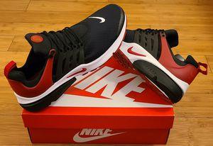 Nike Presto size 12 for Men. for Sale in Paramount, CA