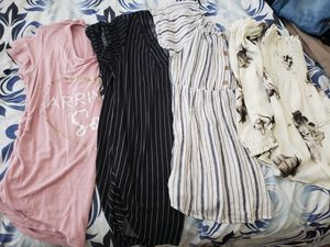 Maternity clothes for Sale in Pflugerville, TX