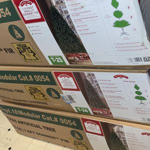 Christmas Tree for Sale in Oakland, CA