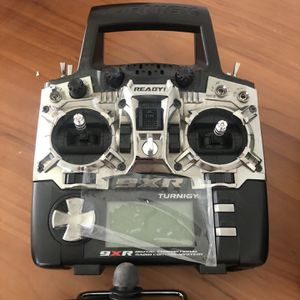 Drone Controllers Brand New Never Used for Sale in Hollywood, FL