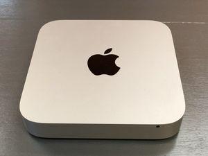 Apple Mac Mini, 2.6GHZ intel i5, 8GB of Ram, 1TB HDD for Sale in Orlando, FL