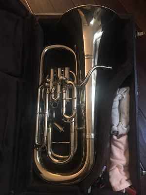 Wilson Euphonium for Sale in North East, PA