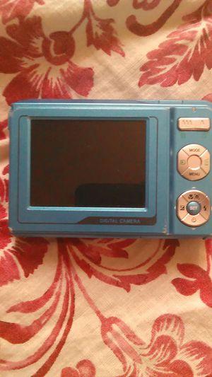 Digital camera for Sale in Columbia, SC