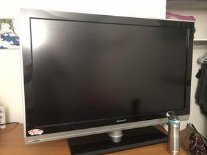 50 in. 1080p TV for Sale in Fredonia, NY