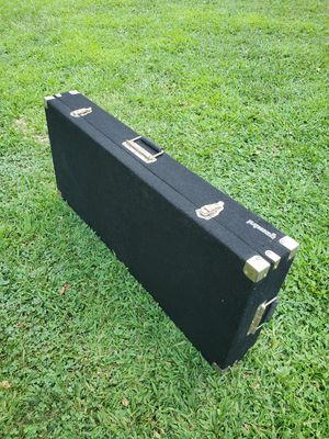 Gemini Road Case Sound Equipment Storage DJs for Sale in Cincinnati, OH