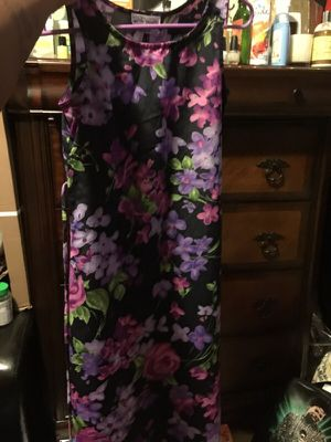 Girls Dress for Sale in Mebane, NC