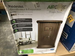 AirCare Humidifier for Sale in San Diego, CA