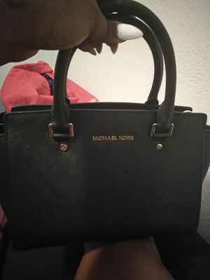 Michael Kors for Sale in St. Louis, MO