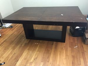Dining room table. for Sale in Fort Washington, MD