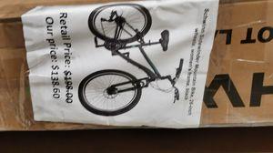 Schwinn sidewinder mountain bike for Sale in San Leandro, CA