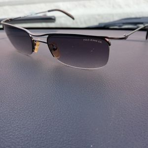Polo Sun Glasses for Sale in Cayce, SC