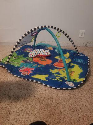 Playmat for Sale in Denair, CA