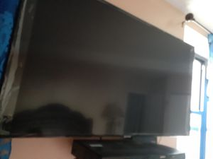 Samsung tv 50 inch smart tv series 7 for Sale in The Bronx, NY