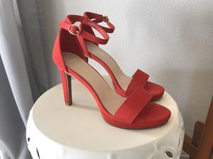 Red Heels for Sale in Oregon City, OR