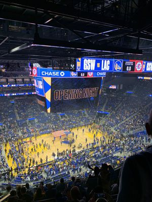 Warriors Vs Kings (02/25/2020) $30 per ticket for Sale in Union City, CA