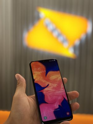Free Galaxy A10e When You Switch to Boost Mobile for Sale in Riverside, CA